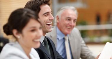 Этика делового общения и деловой этикет
