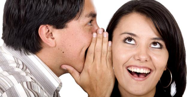 Комплименты и ласковые слова для ваших девушек и женщин