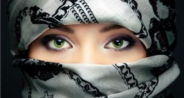 Правила поведения для мусульманок