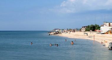 Правила отдыха на турецком побережье