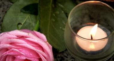 Соболезнования по поводу смерти | Как выразить соболезнование