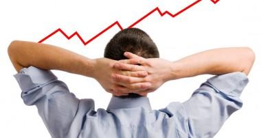 6 советов для увеличения продаж