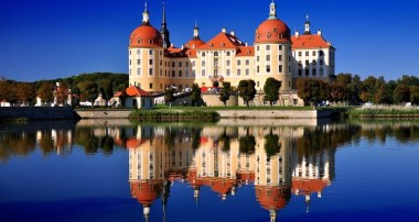 На что посмотреть в Чехии