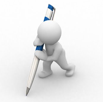 Стандартные фразы, выражения и обороты деловой переписки